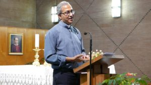 first-message-of-fr-mathew-vattamattam-as-superior-general