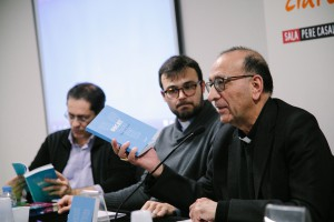 20190215-presentacio-docat (5)