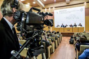20190224-trobada-vatica-proteccio-menors