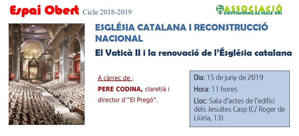 20190615-pere-codina-reconstruccio-esglesia-cat