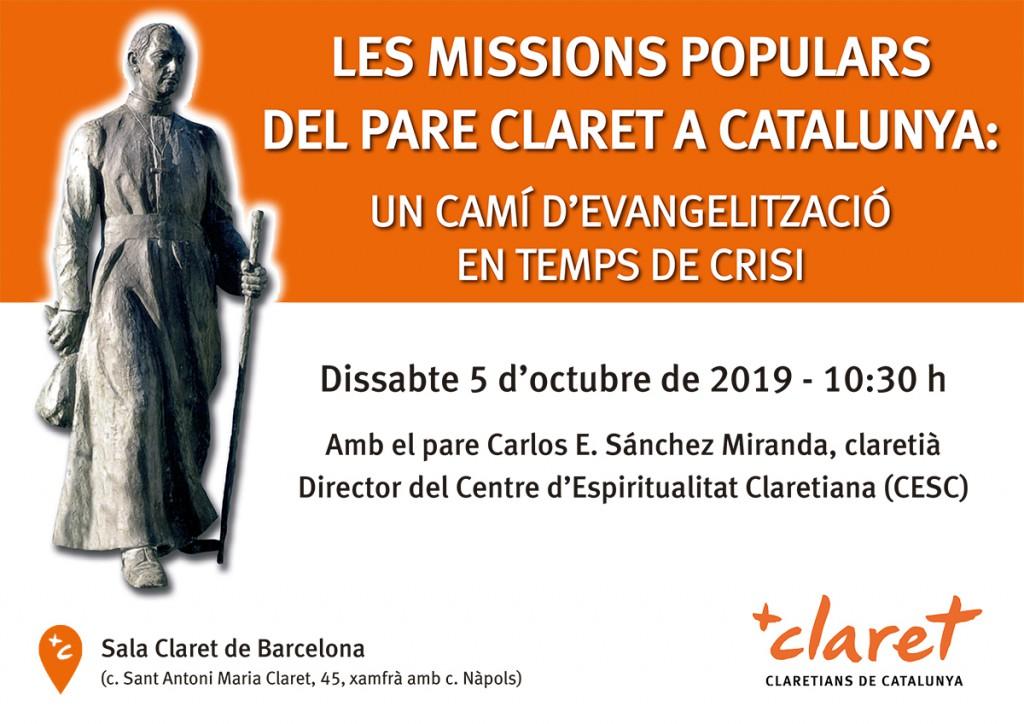 20191005-formacio-carlos-sanchez-missions-populars